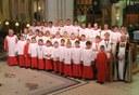 2008 Choir